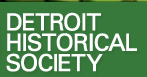ENCYCLOPEDIA OF DETROIT- JOHN KING BOOKS