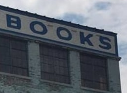 ALIVE MAGAZINE'S 9 INDIE BOOKSTORES IN DETROIT WE LOVE