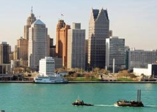 21 Best Things to Do in Detroit, Michigan